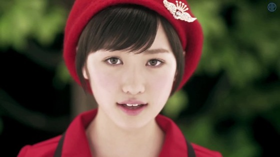 morningmusume_ainogundan_09-630x354