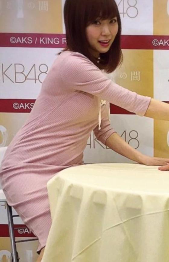 渡辺美優紀(22) 妊娠説浮上!卒業フラグ理由はそのせいかwwwwwww【画像あり】