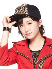 13_kudou_haruka-thumb-180x240-9401