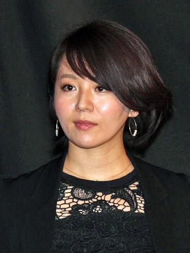 テレ東・大橋未歩アナ、昨春に離婚、1年たたずして同局社員と再婚していた!!!!