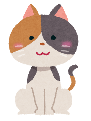 cat_mikeneko (1)