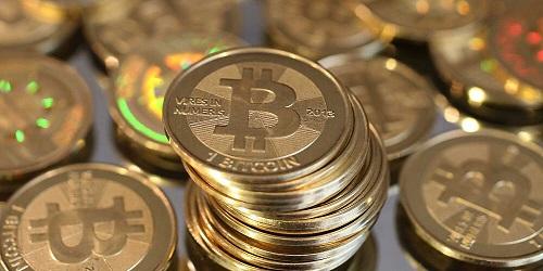 bitcoinjpjj (1)