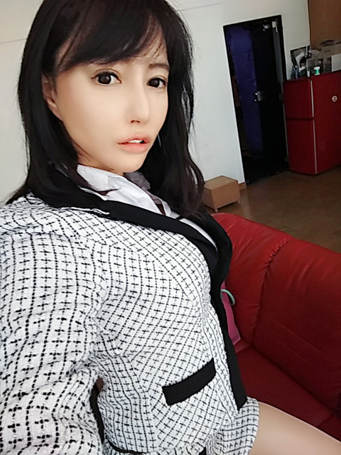 BeautyPlus_20170221130334_save