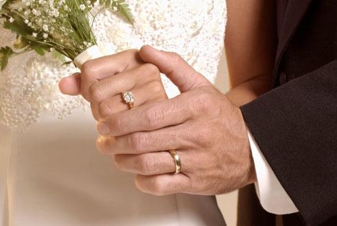 20代の結婚願望ある女性たちに告ぐ