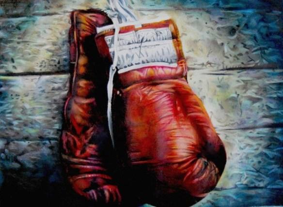 ボクシング好きから見て亀田興毅って本当に弱いの?