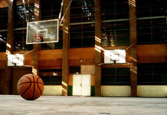 日本のバスケってレベルが下がってるような気がする