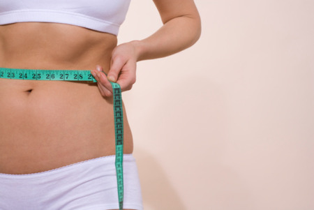 運動せずに痩せる方法ってやっぱ無いかな?