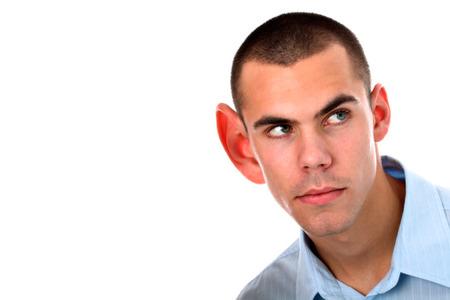 突発性難聴になって完治しなかったけど質問ある?