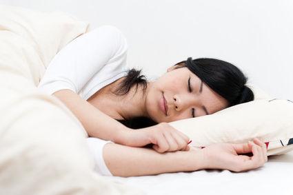 睡眠中に見ている夢の内容を解読することに成功…想像や幻覚の解読、精神疾患の診断などの応用へ期待