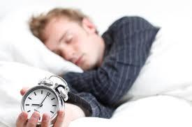 居眠り病ことナルコレプシーっていう病気なんだけど、質問ある?