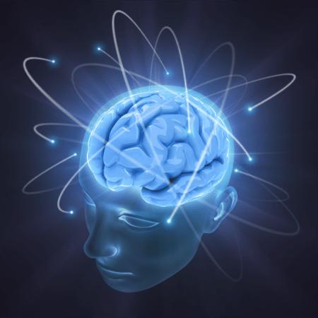 脳科学者だけど質問ある?