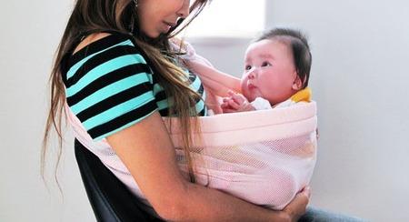 女性手帳は見送りに 若いうちに産んどけって広めるにはどうしたらいいんだ