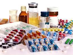 医者「ジェネリック出しときますね」 ナマポ患者「安い薬は嫌」