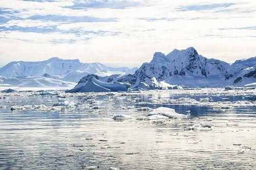 南極海 穴 メイン州 調査に関連した画像-01