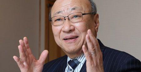 ニンテンドースイッチ ヒット 販売数 Wii並 君島社長 任天堂に関連した画像-01