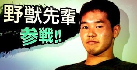 野獣先輩 真夏の夜の淫夢 インタビュー NHKに関連した画像-01