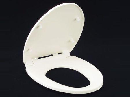 トイレ 便座 水回り 感電 アースに関連した画像-01