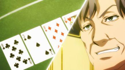 ポーカー AI プロに関連した画像-01