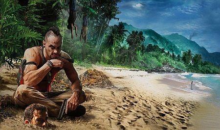 オーストラリア 泥水 コブラのポーズに関連した画像-01