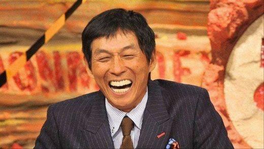 明石家さんま 引退に関連した画像-01