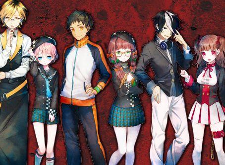 日本一ソフトウェア ADV 追放選挙 妹 主人公 復讐劇 復讐に関連した画像-01