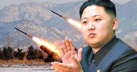 朝日新聞 社説 北朝鮮 アメリカ 日本 軍事 対話に関連した画像-01