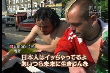 中国 日本人 短所 効率に関連した画像-01