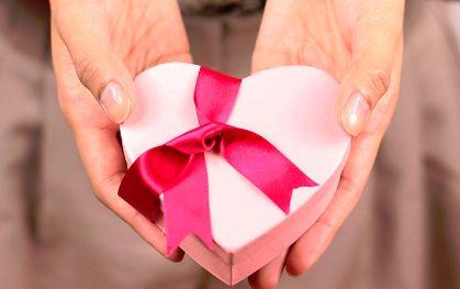 バレンタインデー ギャル チョコレート イケメンに関連した画像-01