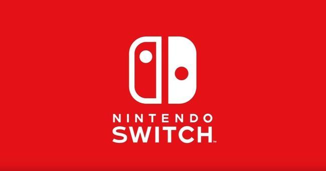 ニンテンドースイッチ 任天堂 マインクラフトに関連した画像-01