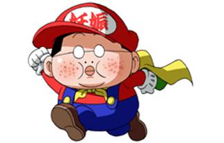 Wii U プレゼント 試遊台に関連した画像-01