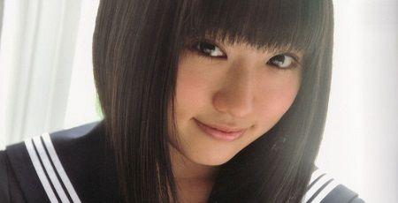 生誕祭 人気声優 悠木碧 誕生日 あおちゃん プチミレディに関連した画像-01