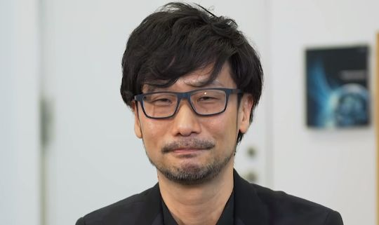 小島秀夫 ニンテンドースイッチに関連した画像-01