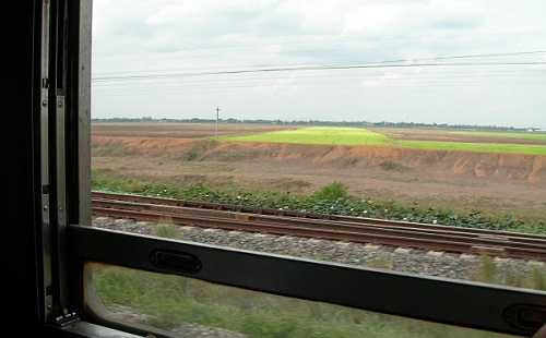 電車に12時間揺られて東京行った結果wwwwwwwwwwww