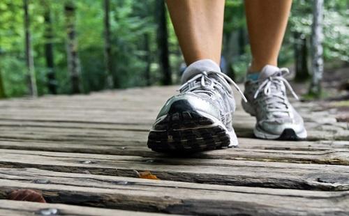 1日おきに5km走る生活を続けた結果wwwwwww