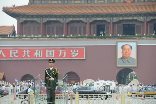中国が主張してる領土wwwwwwwwwww
