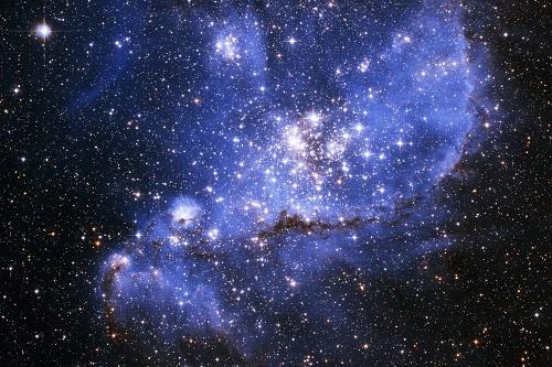 宇宙はビックバンから始まった ←これみんな信じすぎだろwwwwwwwww