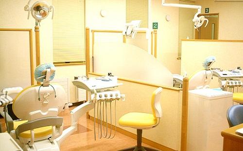 歯医者「痛かったら手上げて」チュイイィ 歯医者「あとちょっとだから我慢してね」