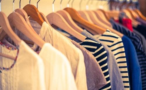 俺が服屋に通わずネットで服を買いはじめた結果wwwwww