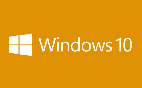 windows10にしてみたけど不具合だらけでワロタwwwwwwww
