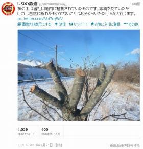http://i0.wp.com/livedoor.blogimg.jp/kamesokuhou/imgs/4/7/478d5528.jpg?w=584