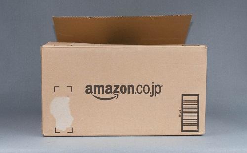 【画像】Amazonで本を買ったら怪文書が挟まれてたwwwwwwwwwwww