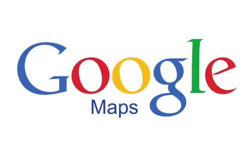 Googleカーを撮影した結果www凄すぎワロタwwwwwww