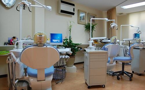 【驚愕】歯医者で歯科助手泣かしたったwwwwww