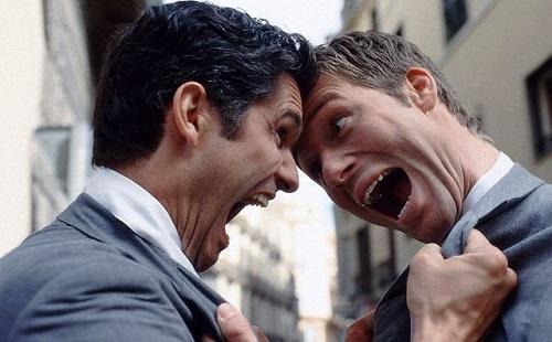 お前ら仕事で上司に怒られた時ってどうやって立ち直る?