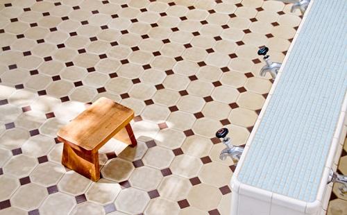 風呂場でシコってそのまま流すやつwwwwwwwwwww