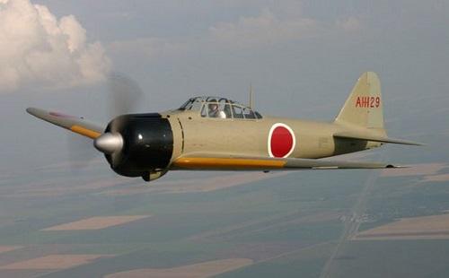 もし第二次世界大戦がなかったら日本の今ってどうなってたんだろうなwwwww