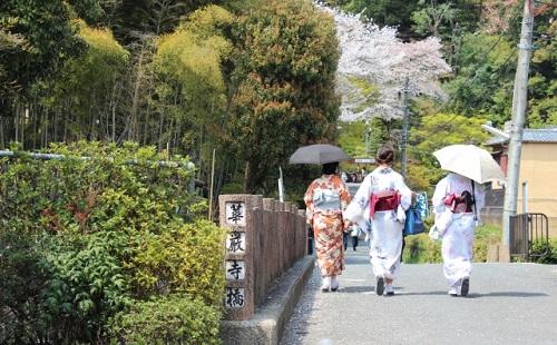 災害災害って、日本で一番安全なのはどこなんだよ!!!