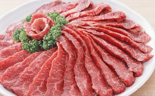 牛肉買ってなんとなく蒸して食った結果wwwwwww