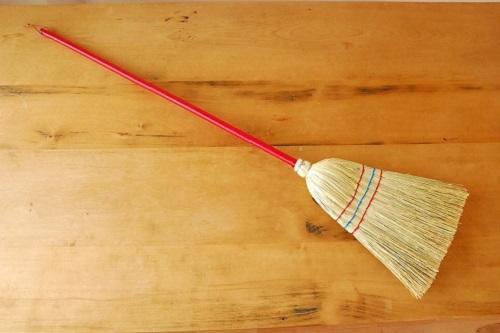 【驚愕】清掃会社に就職した結果wwwwwwww