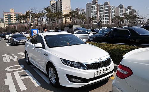 なぜ日本では韓国車が売れないの?アメリカでは売れているのに・・・